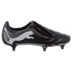 Buty piłkarskie Puma Powercat 1.10 SG (101897 08)