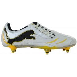 Buty piłkarskie Puma Powercat 1.10 SG (101897 11)