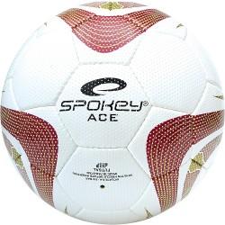 Piłka nożna halowa Spokey Ace Futsal II