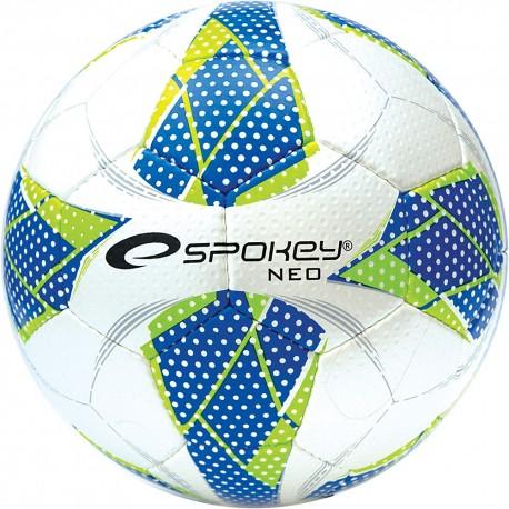 Piłka nożna halowa Spokey Neo Futsal II
