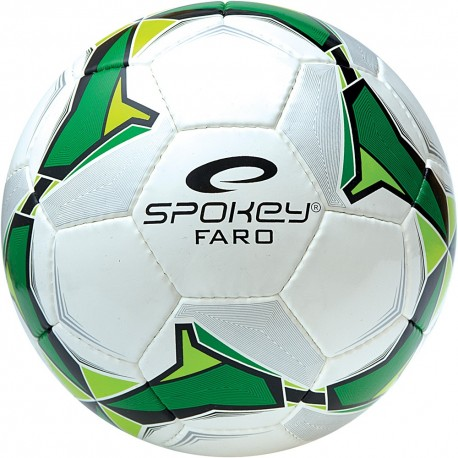 Piłka nożna halowa Spokey Faro Futsal II