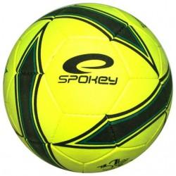 Piłka nożna halowa Spokey Indoor Club