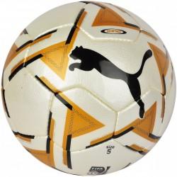 Piłka nożna Puma King Fifa Inspected