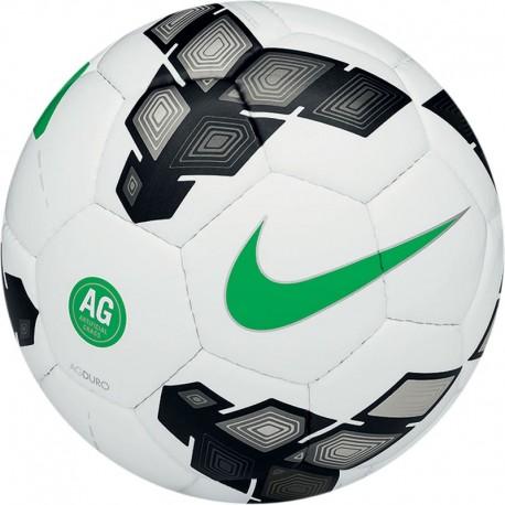 Piłka nożna Nike AG Duro