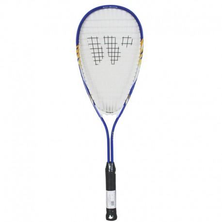 Rakieta do squasha Wish Alumtec 9902