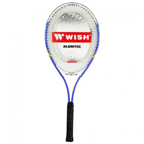Rakieta do tenisa Wish Alumtec 2509