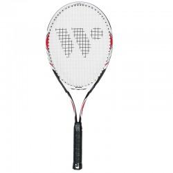 Rakieta do tenisa Wish Alumtec 2510