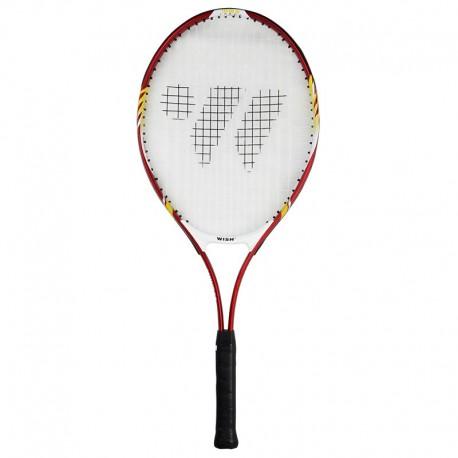 Rakieta do tenisa Wish Alumtec 2515