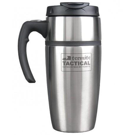 Kubek termiczny 460 ml Termite Tactical