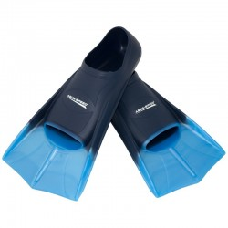 Płetwy kaloszowe treningowe Aqua-Speed
