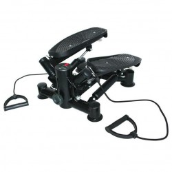 Stepper mini HMS S8500