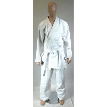 Kimono judo Ring Star