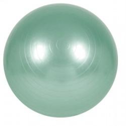 Piłka gimnastyczna 55 cm z pompką Hertz