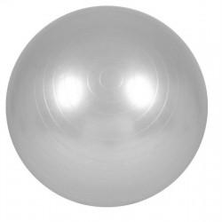 Piłka gimnastyczna 65 cm z pompką Hertz