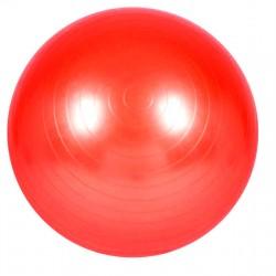 Piłka gimnastyczna 85 cm z pompką Hertz