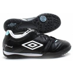 Buty piłkarskie Umbro Speciali 3 Cup-A TF