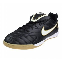 Buty piłkarskie Nike Tiempo Natural III IC
