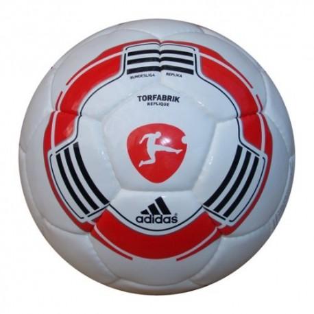 Piłka nożna Adidas DFL 5