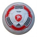 Piłka nożna Adidas DFL