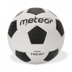 Piłka nożna Meteor Tread