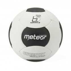 Piłka nożna Meteor Streetkick