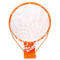 Obręcz do koszykówki Domeks popularna