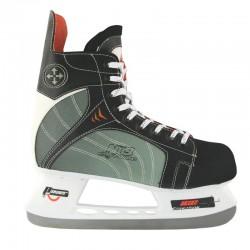 Łyżwy hokejowe Nils Extreme NH401S