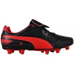 Buty piłkarskie Puma Esito Finale Special Pack FG (102317 02)
