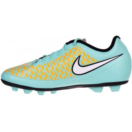 Buty piłkarskie Nike Magista Ola FG-R (651551 318)