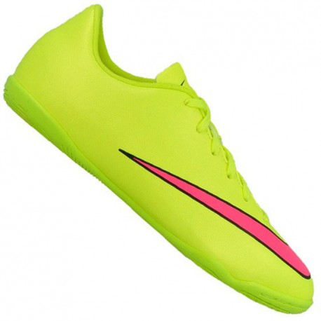 Buty piłkarskie Nike Mercurial Victory V IC (651639 760)