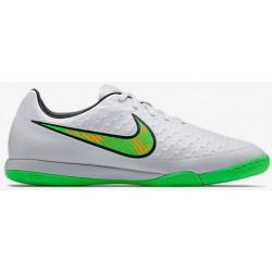 Buty piłkarskie Nike Magista Onda IC (651541 130)