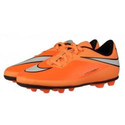 Buty piłkarskie Nike Hypervenom Phade FG-R (599073 800)