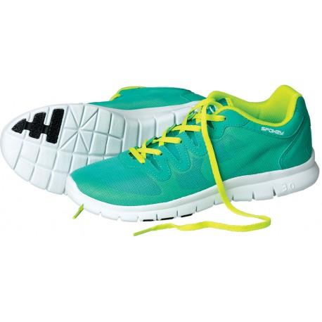 Buty do biegania Spokey Liberate 1