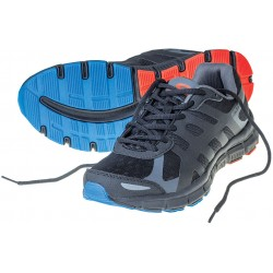 Buty do biegania Spokey Liberate 2