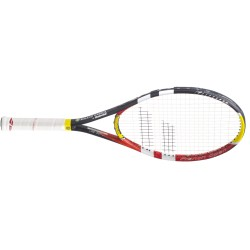 Rakieta do tenisa Babolat Contact French Open