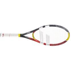 Rakieta do tenisa Babolat Contact French Open