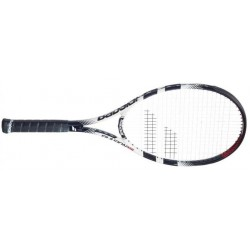 Rakieta do tenisa Babolat Pulsion 102