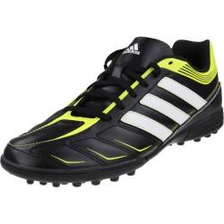 Buty piłkarskie Adidas Ezeiro III TF