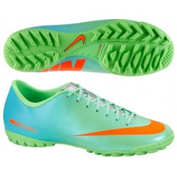 Buty piłkarskie Nike Mercurial Victory IV TF