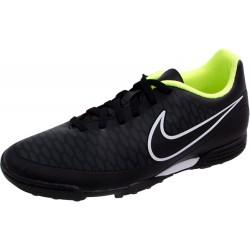 Buty piłkarskie Nike Magista Ola TF