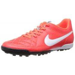 Buty piłkarskie Nike Tiempo Rio II TF