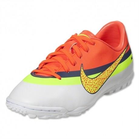 Buty piłkarskie Nike JR Mercurial Victory IV CR TF