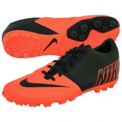 Buty piłkarskie Nike Bomba Pro II