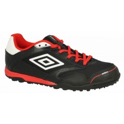 Buty piłkarskie Umbro Solar-A TF