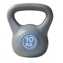 Kettlebell 10 kg Axer