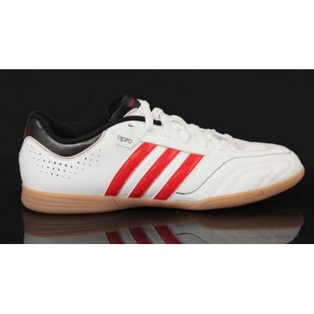 Buty piłkarskie Adidas 11Questra IN