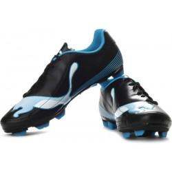 Buty piłkarskie Puma Velize II FG (102977 04)