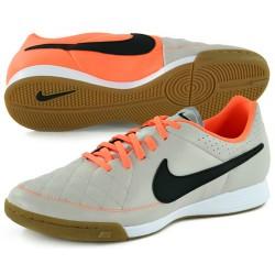 Buty piłkarskie Nike Tiempo Genio Leather IC