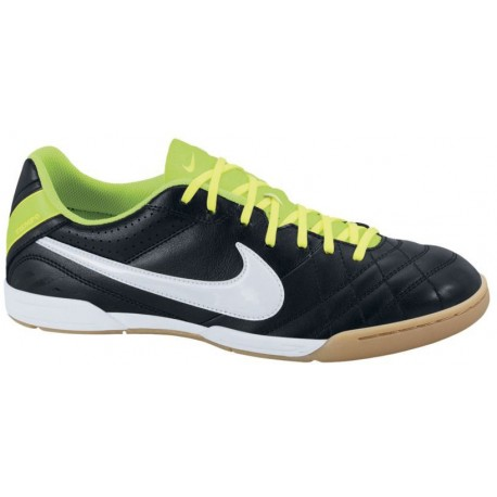Buty piłkarskie Nike Tiempo Natural IV LTR IC