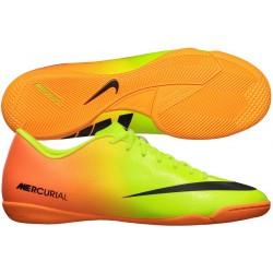 Buty piłkarskie Nike Mercurial Victory IV IC